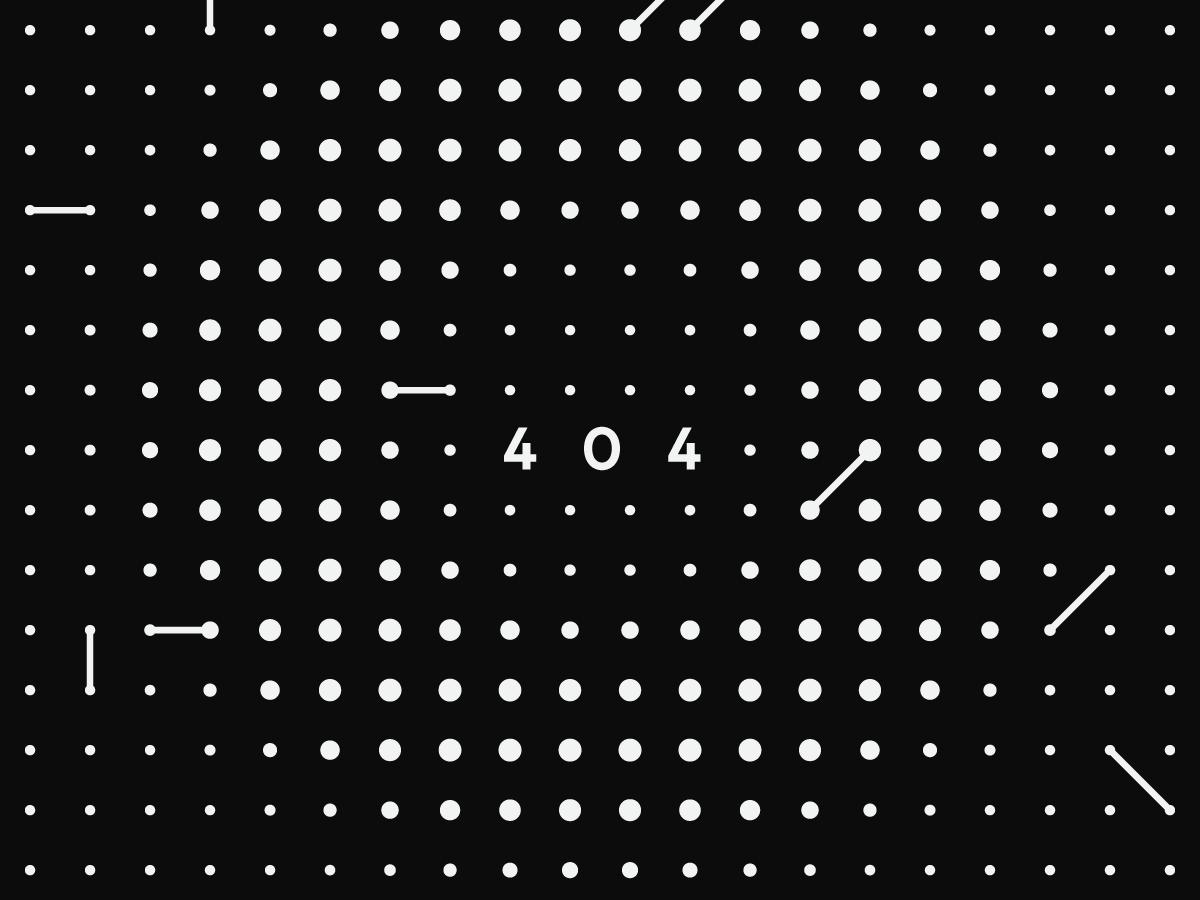 Image of 404 hero 1200x900px