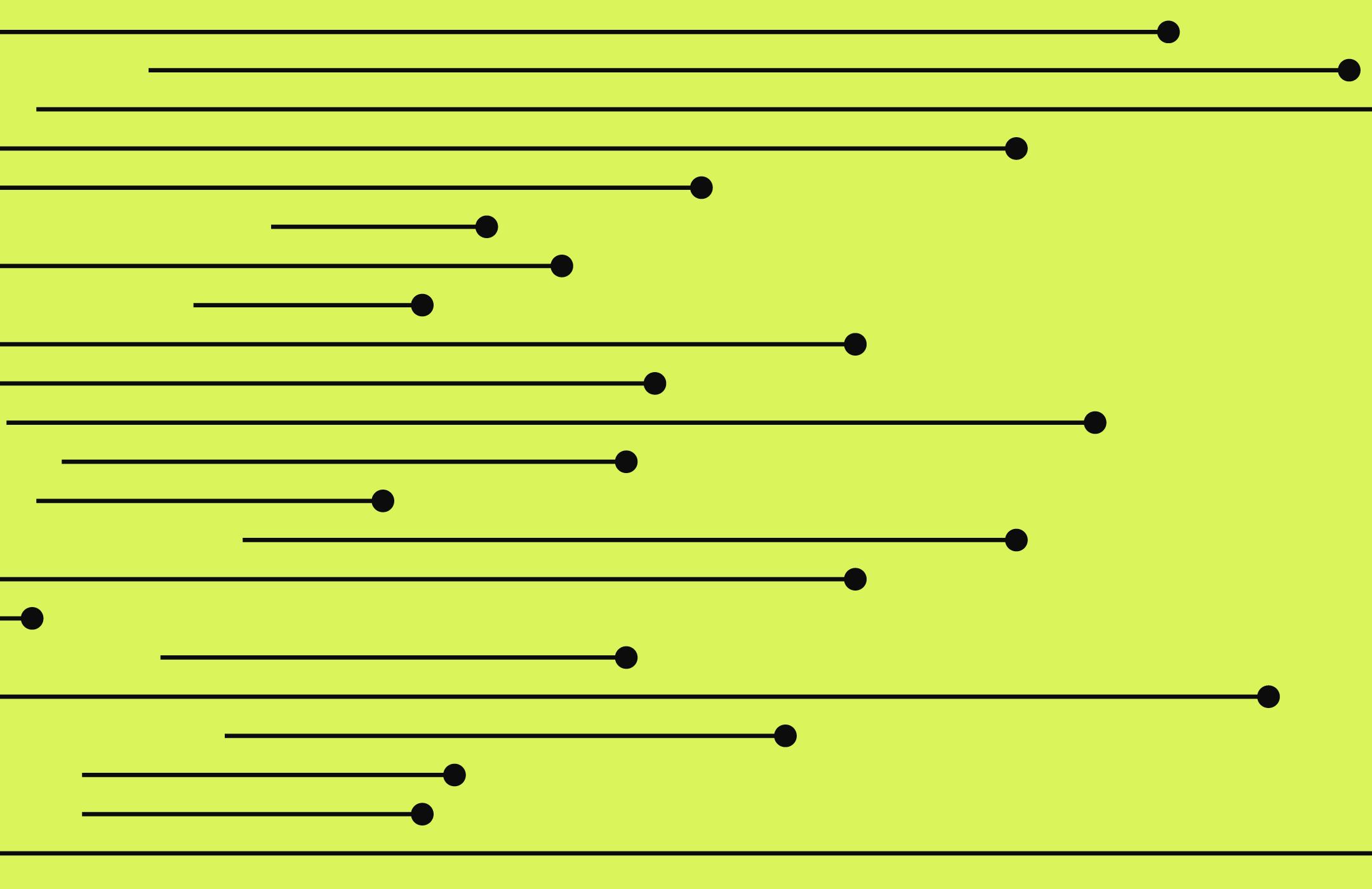 Image of Blog Default pattern2