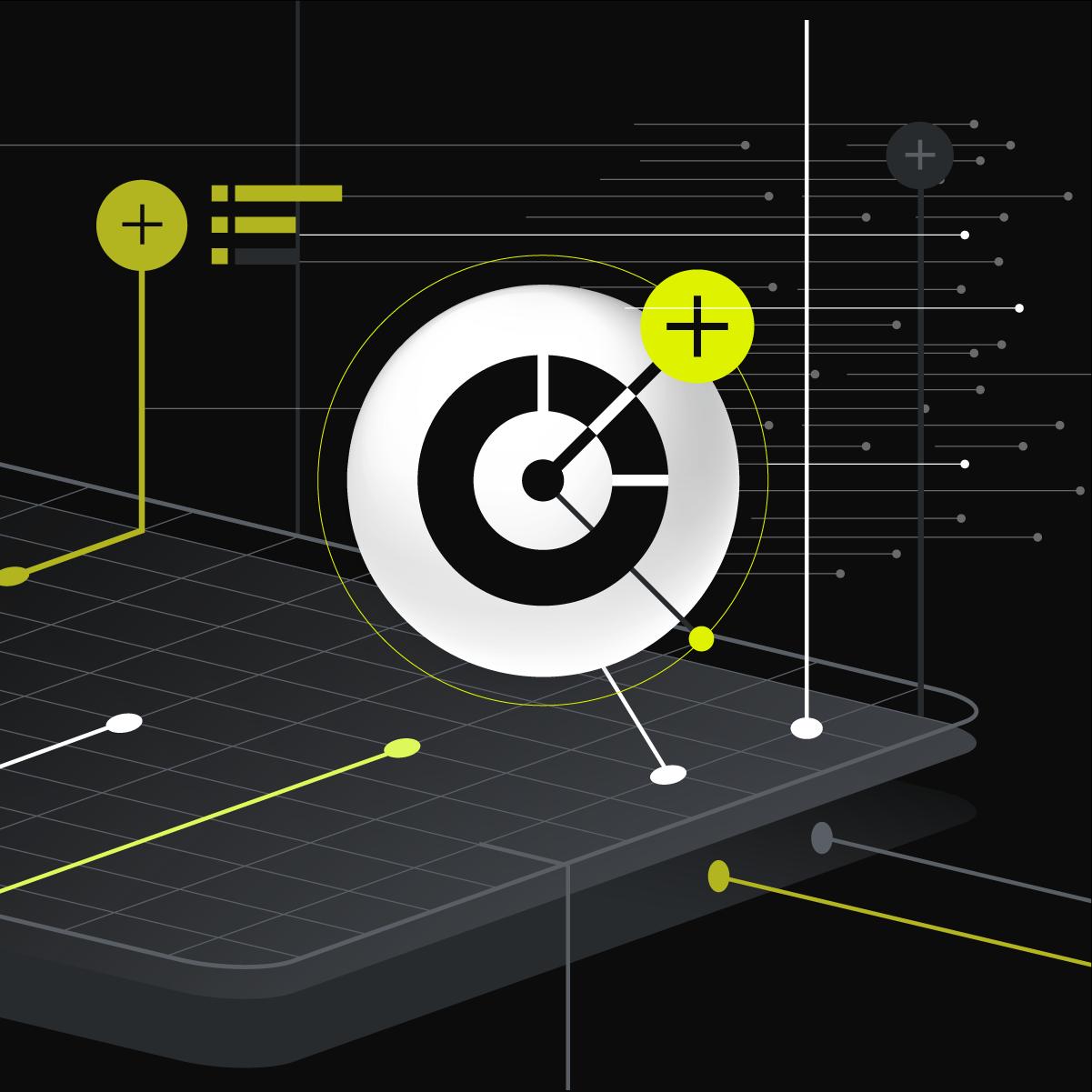 Image of Ampiq product header