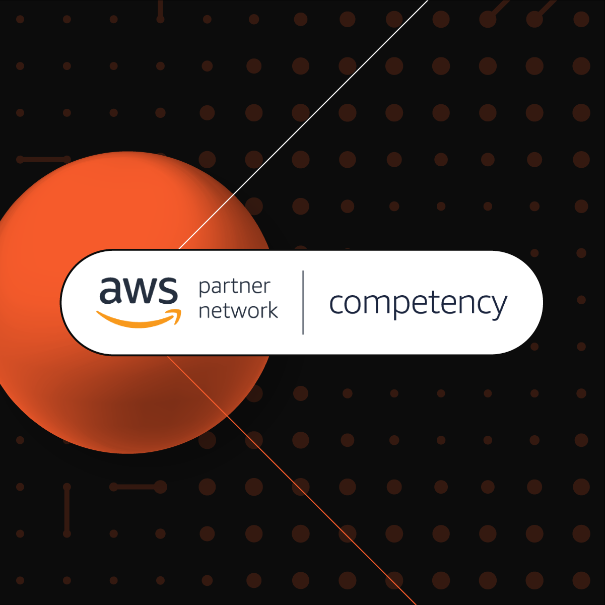 Image of Aws competency 1200x1200px