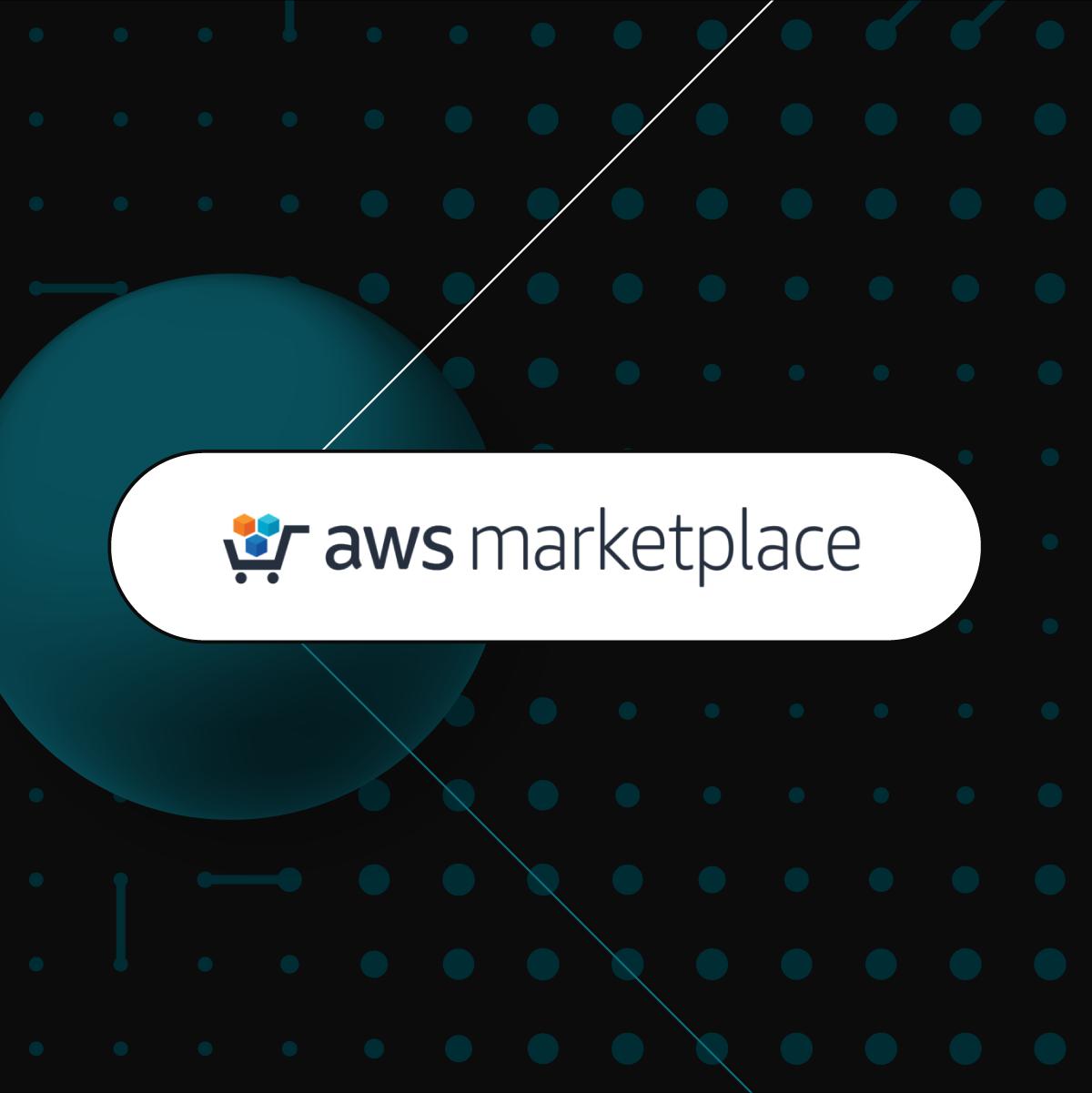Image of Aws marketplace 1200x1200px