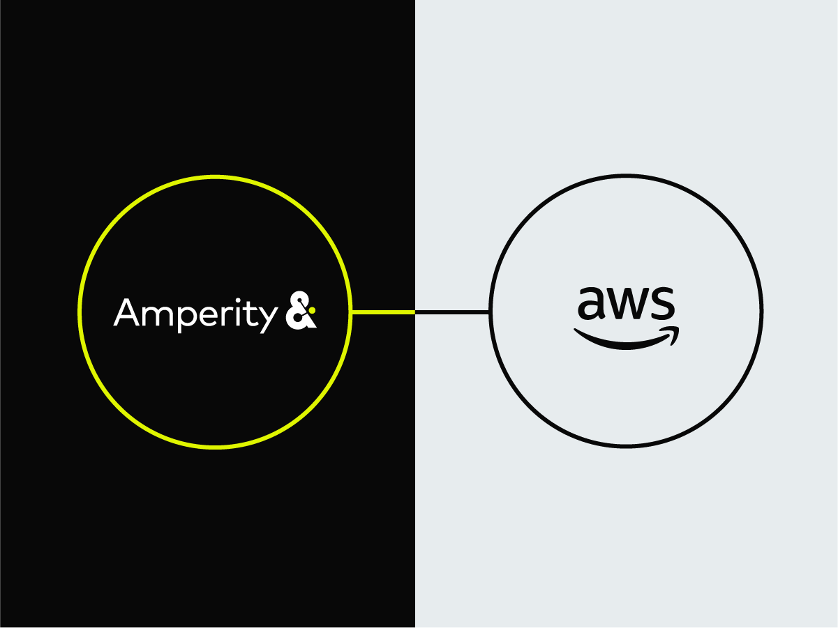 Image of Partner aws