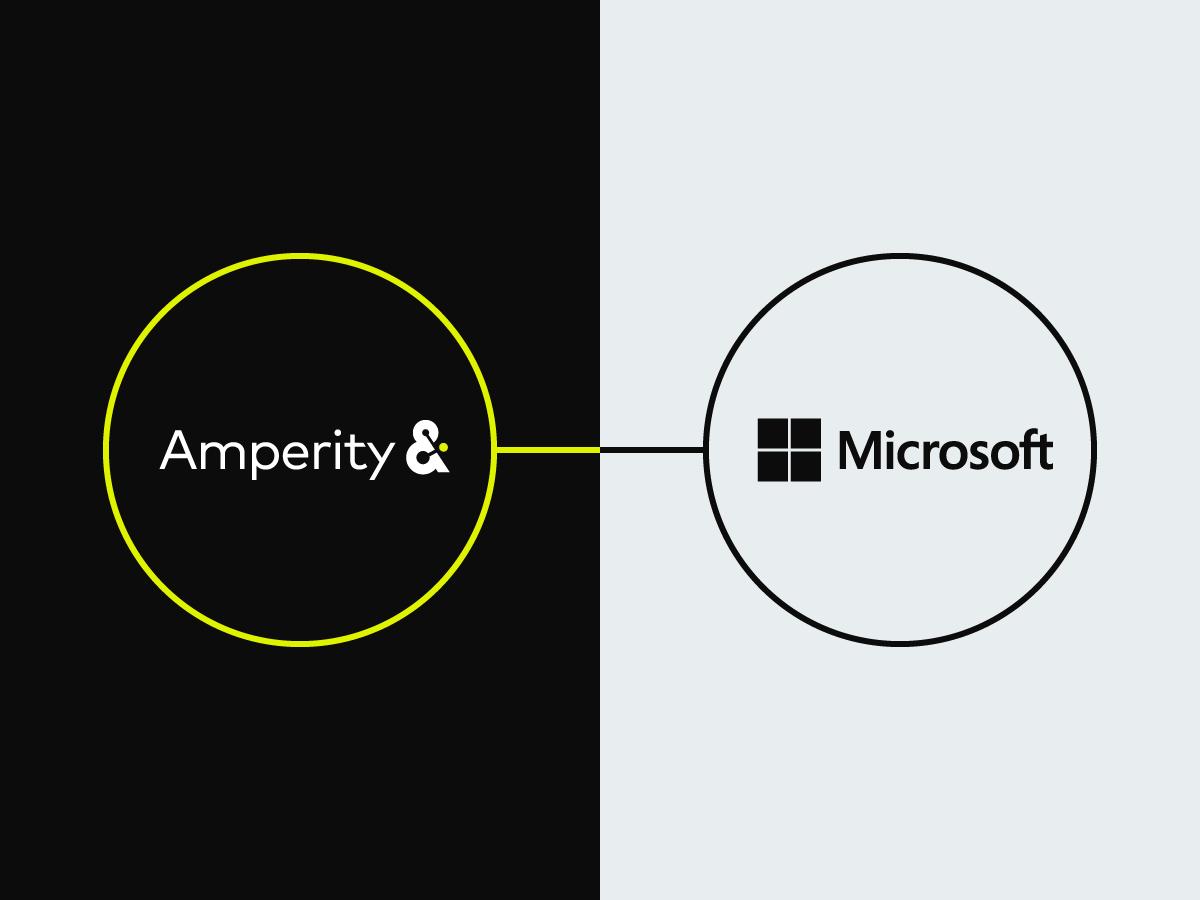 Image of Partners landing hero Microsoft 1200x900px