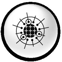 Image of SITE CDP Illos Mini Orbs 04