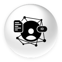 Image of SITE CDP Illos Mini Orbs 05