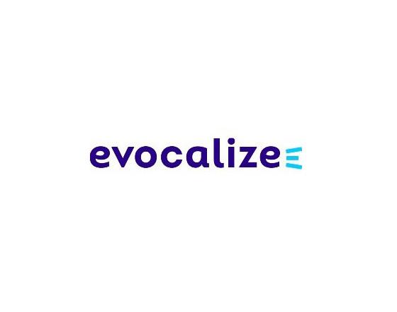 Image of 21 Integ evocalize