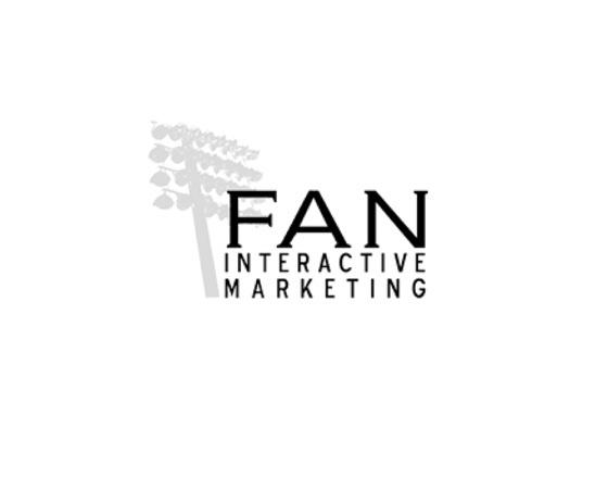Image of 21 Integ fan interactive