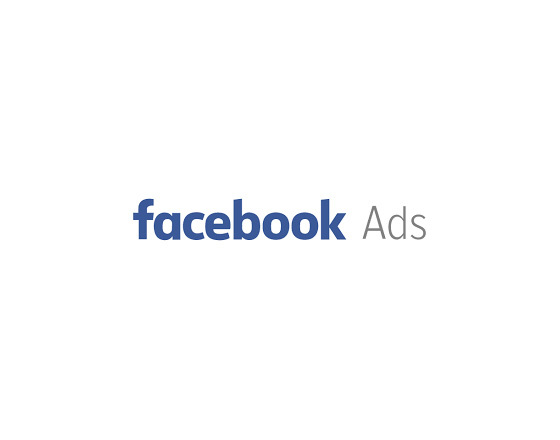 Image of 21 Integ fb ads
