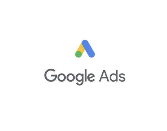 Image of 21 Integ google ads