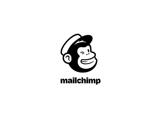 Image of 21 Integ mailchimp