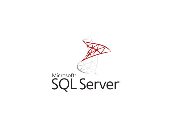 Image of 21 Integ msft SQL