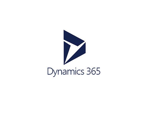 Image of 21 Integ msft dynamics