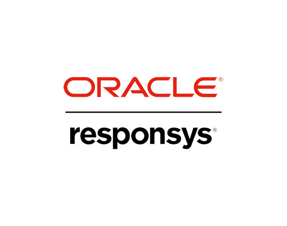Image of 22 Integ orcale responsys