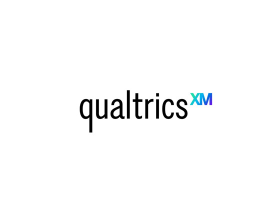 Image of 22 Integ qualtrics