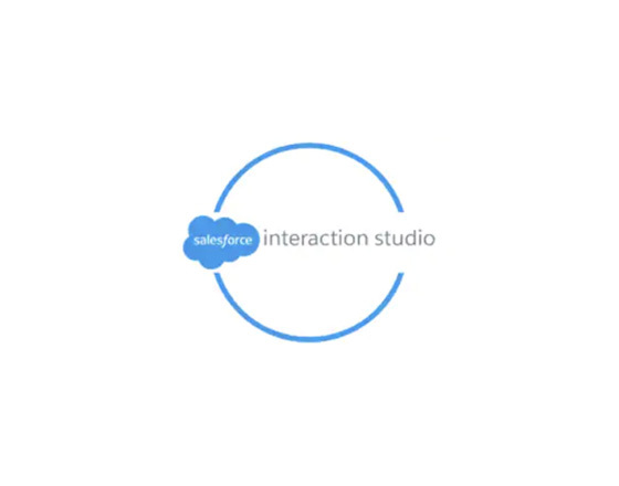 Image of 22 Integ salesforce Interaction studio