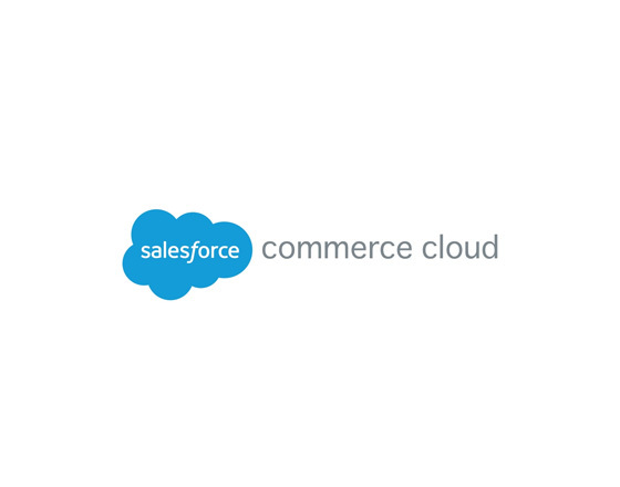 Image of 22 Integ salesforce com cloud
