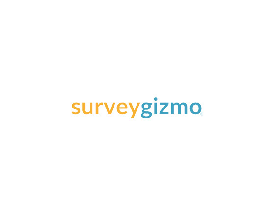 Image of 22 Integ surveygiz