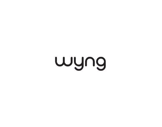 Image of 22 Integ wyng