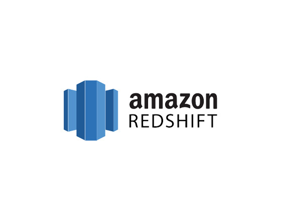 Image of 2 Integ amzn redshift