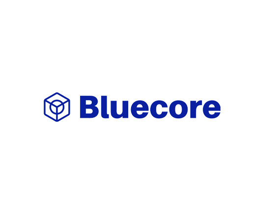 Image of 2 Integ bluecore