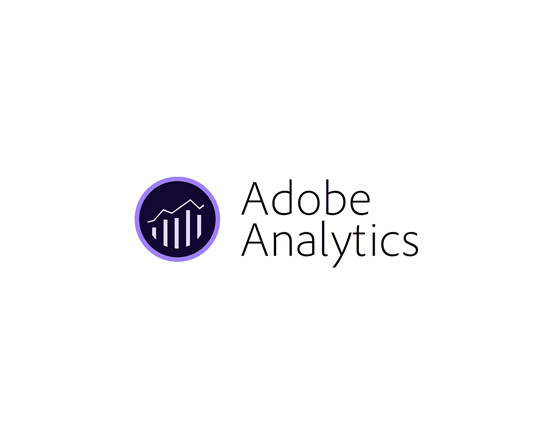 Image of Integ Adobe analytics