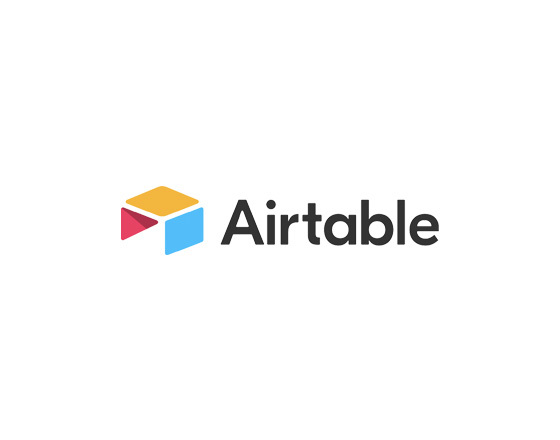 Image of Integ airtable