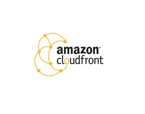 Image of Integ amazon cloudfront