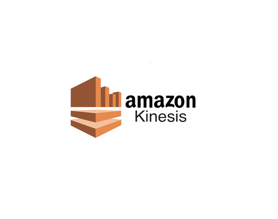 Image of Integ amazon kinesis