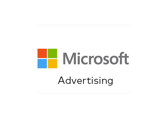 Image of Micro Advertising