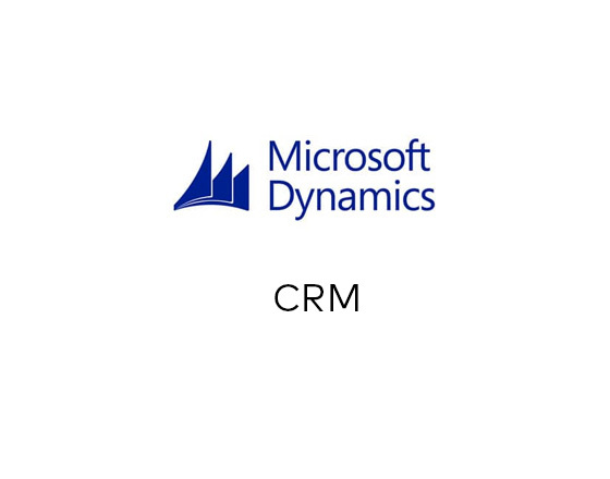Image of Micro Dyn CRM