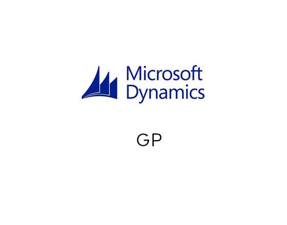 Image of Micro Dyn GP