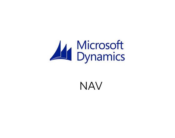 Image of Micro Dyn NAV