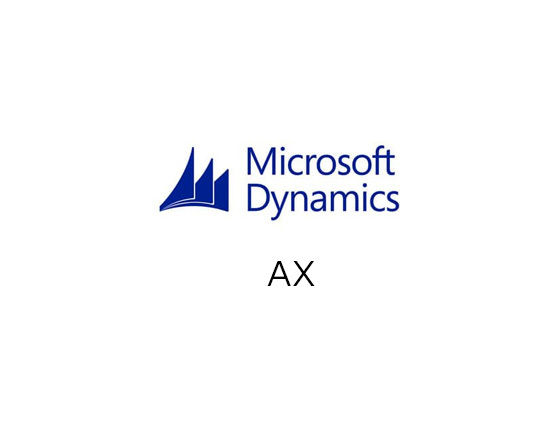 Image of Micro Dynamics AX