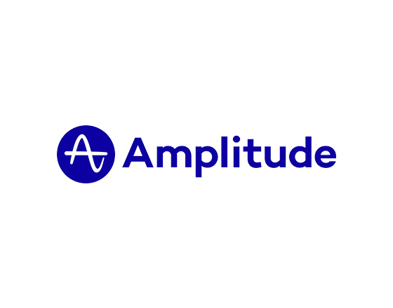 Image of Amplitude