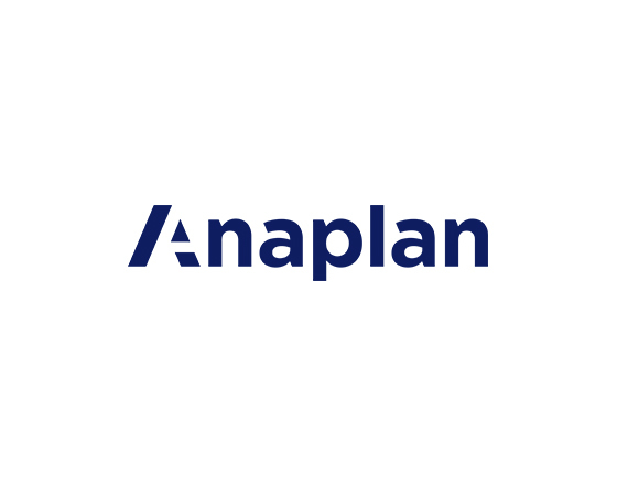 Image of Anaplan