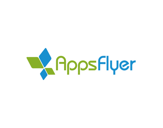 Image of Appsflyer