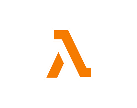 Image of Aws lambda