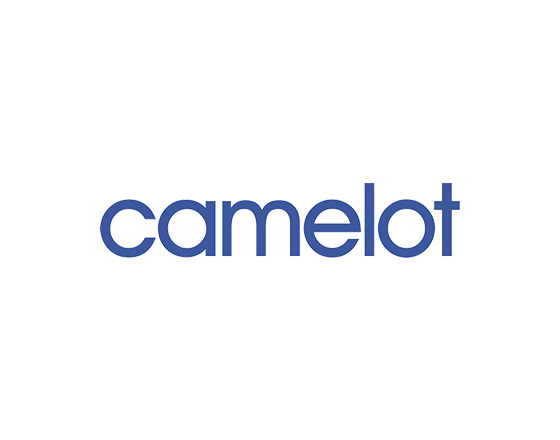 Image of Camelot strategic marketing and media