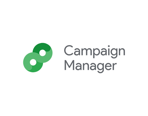 Image of Campaign manager