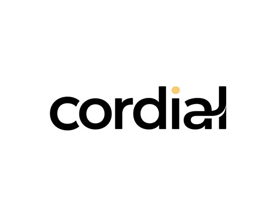 Image of Cordial