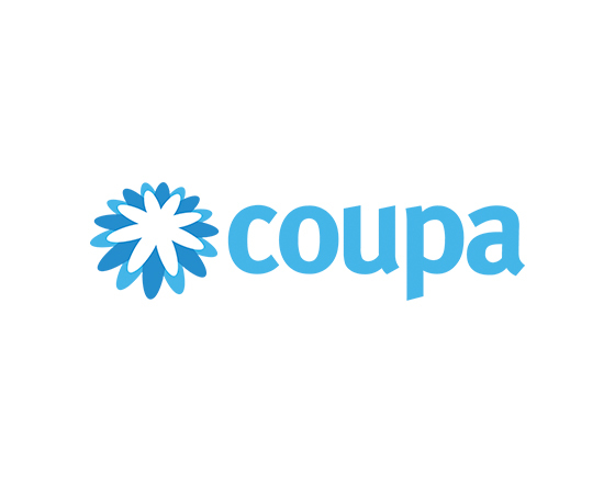 Image of Coupa