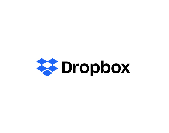 Image of Dropbox