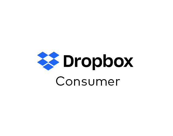 Image of Dropbox Consumer copy