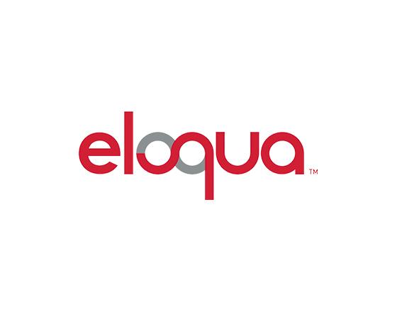Image of Eloqua