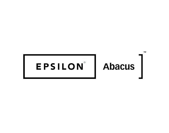 Image of Epsilon abacus
