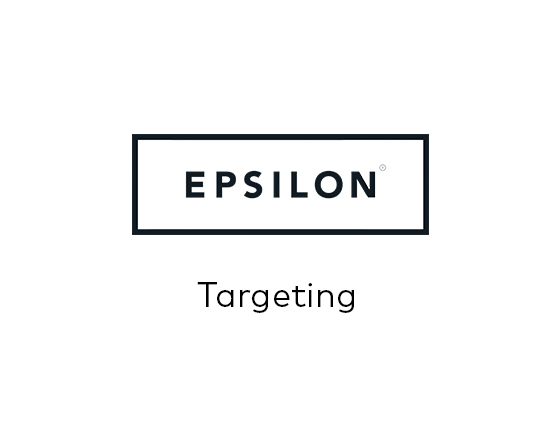 Image of Epsilon targeting