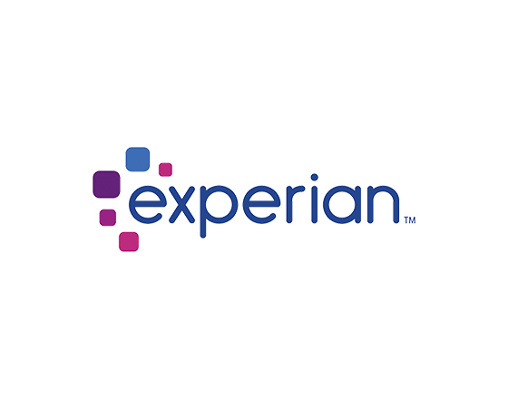 Image of Experian