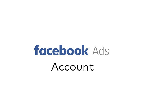 Image of Fb ads account