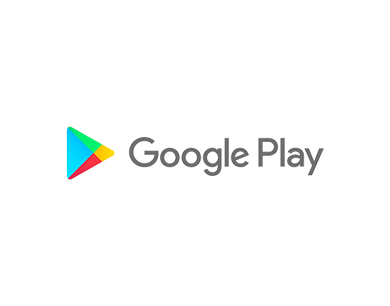 Image of Google play