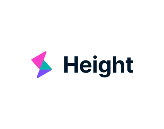 Image of Height